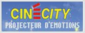 Ciné City