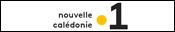 France Info 1ère  - Nouvelle Calédonie