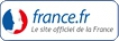 France - Le site officiel de la France