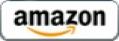 Amazon (Deutsch)