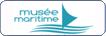 Musée Maritime de Nouvelle-Calédonie