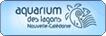 Aquarium de Nouvelle-Calédonie