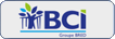 BCI Nouvelle-Calédonie