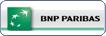 BNP Nouvelle-Calédonie
