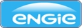 Engie - France