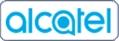 Alcatel France