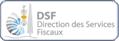 Direction des Services Fiscaux