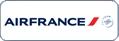 Air France - Nouvelle-Calédonie