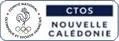 Comité Territorial Olympique et Sportif de Nouvelle-Calédonie