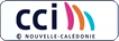 CCI Calédonie - Chambre de Commerce et d'Industrie