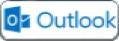 Live.com  Outlook (Spain)