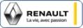 Renault - Constructeur Automobile