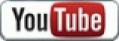 YouTube (Japan)