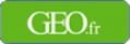 Geo - Le magazine de la photo et du voyage