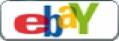 Ebay (Deutsch)