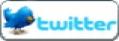 Twitter (Spain)