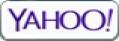 Yahoo (Spain)