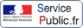 Service Public - Administration