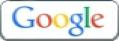 Google (Japan)