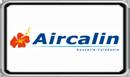 Air Calin