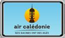 Air Calédonie