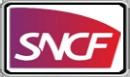 Voyages Sncf - Tranport Ferroviaire