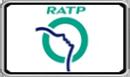RATP - Transport de bus