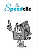 Petites Annonces - Speedclic