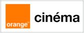 Orange Cinéma