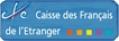 Caisse des Française de l\Etranger