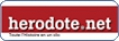 Herodote - Toute l'histoire en 1 clic