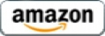 Amazon (Japan)