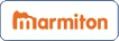 Marmiton - 60000 recettes de cuisine