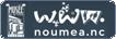 Musées de Nouméa