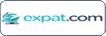 Expat.com Nouvelle-Calédonie