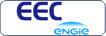 EEC Engie Nouvelle-Calédonie