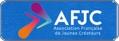 Association Française de Jeunes Créateurs