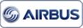 Airbus - Compagnie aérienne