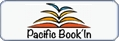 Pacific Book In
