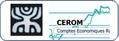 Cerom - Nouvelle-Calédonie