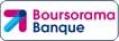 Boursorama - Votre banque en ligne