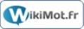 Wikimot - Dictionnaires en ligne