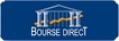 Bourse Direct - La bourse et les marchés