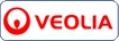 Veolia - Accès Client