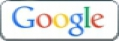 Google (Spain)