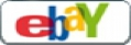 Ebay (Deutsch)