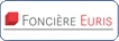 Foncière Euris - Groupe Financier