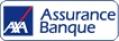 Axa - Banque et Assurance