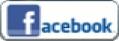 Facebook (Usa)