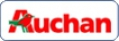 Auchan - Grande Distribution
